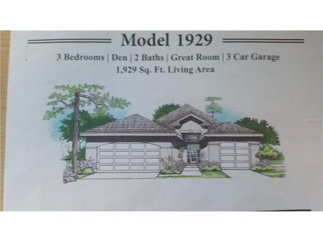 8472 Sunset Harbor Ct, New Port Richey, FL 34653