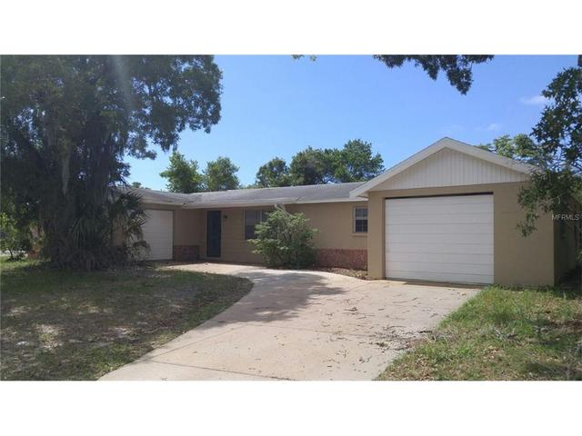 4405 Beacon Square Dr Holiday, FL 34691