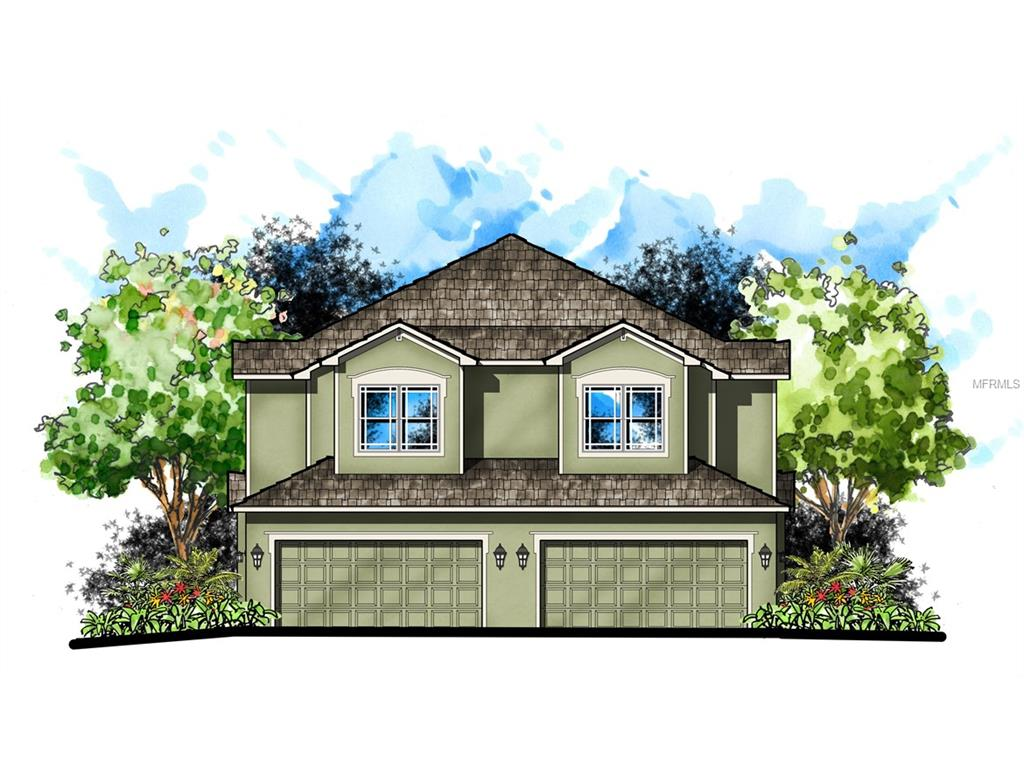 473 Harbor Springs Dr, Palm Harbor, FL 34683