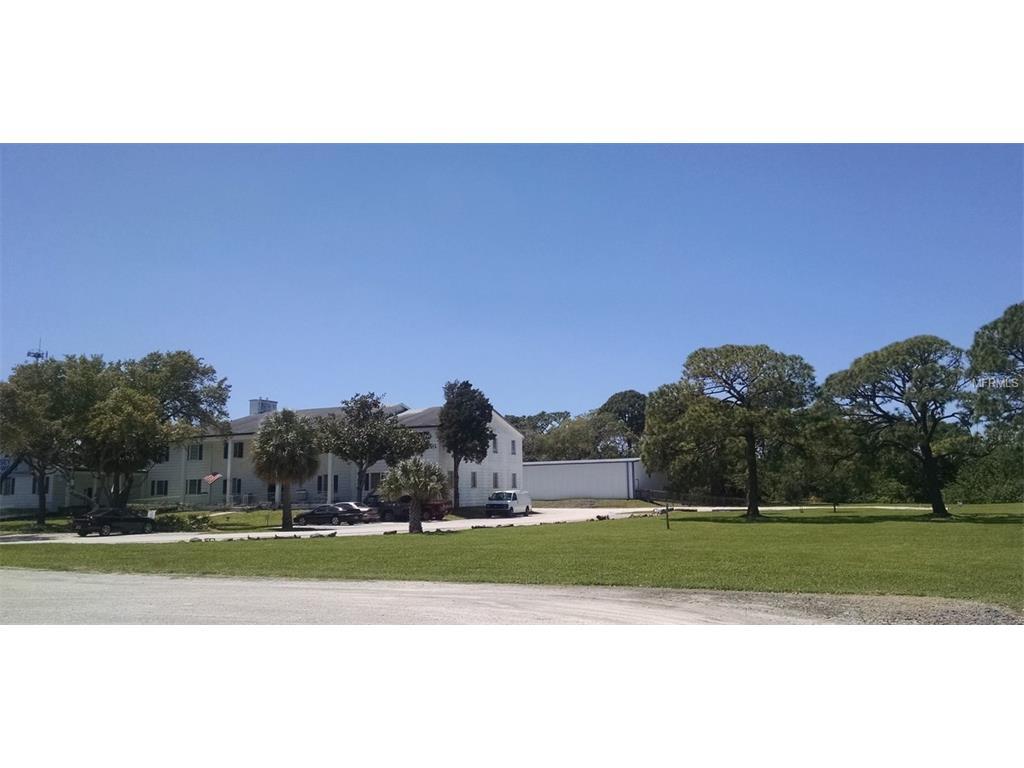 17722 N Us 19 Hwy, Clearwater, FL 33764