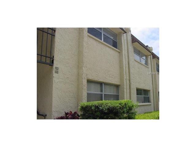 4450 40th Ave N #D13, St Petersburg, FL 33714