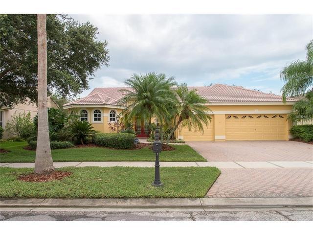 11932 Wandsworth Dr, Tampa, FL 33626