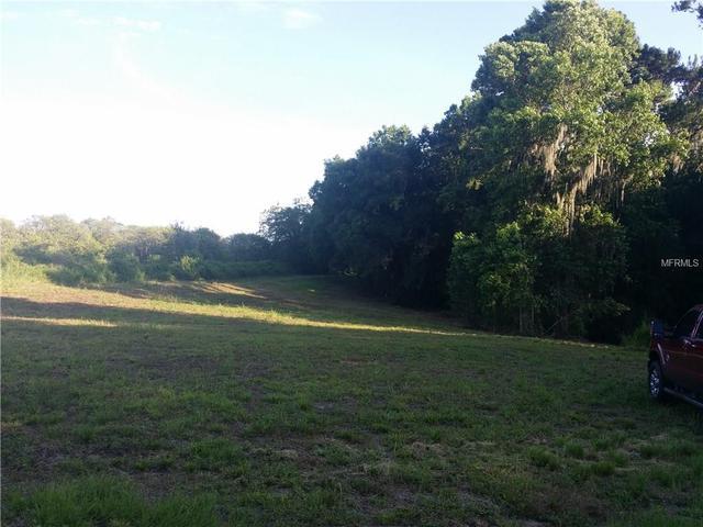 Chipco Ranch, Dade City, FL 33523