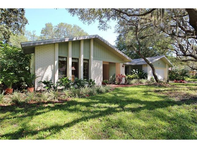 2822 Pheasant Run, Clearwater, FL 33759