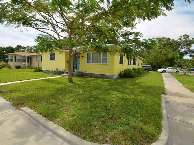 1438 38th Ave N, Saint Petersburg, FL 33704