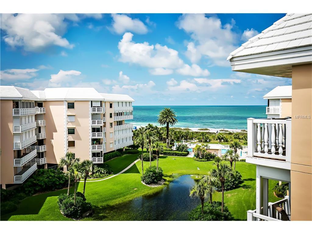 6600 Sunset Way #506, Saint Pete Beach, FL 33706