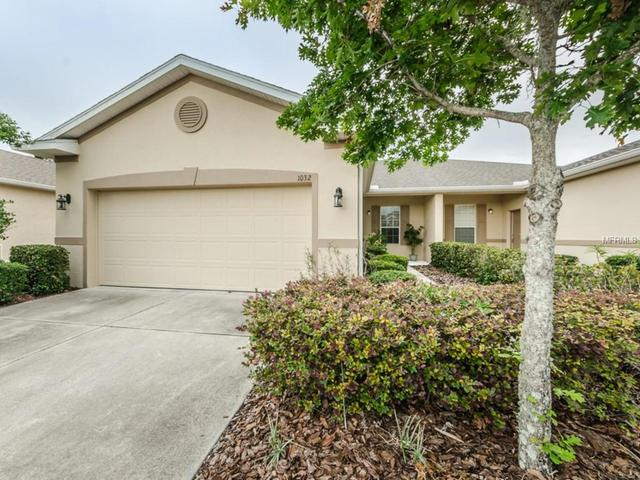 1032 Orca Ct, Holiday, FL 34691