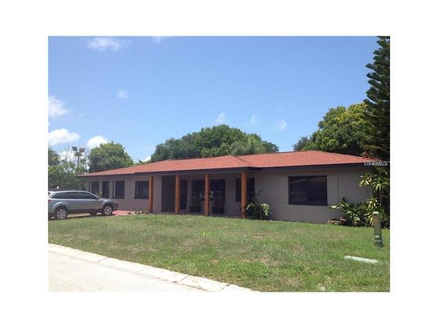 408 S Aurora, Clearwater, FL 33765