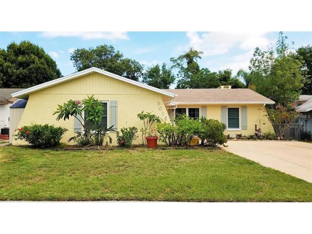 3016 Saint Croix Dr, Clearwater, FL 33759