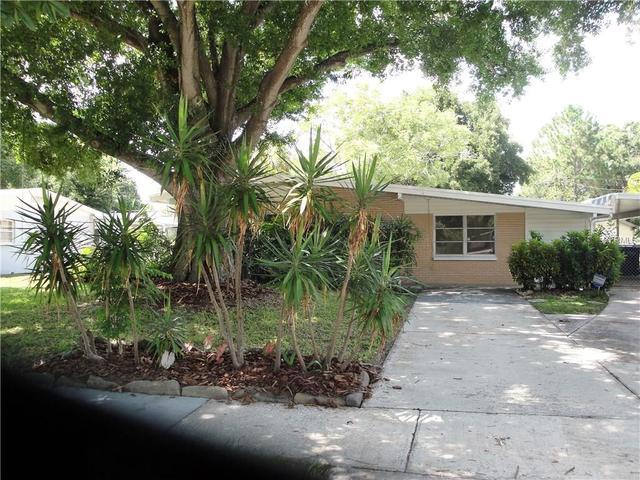 4107 W Wyoming Ave, Tampa, FL 33616