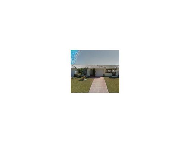 5428 Larchmont Ct N, Pinellas Park, FL 33782