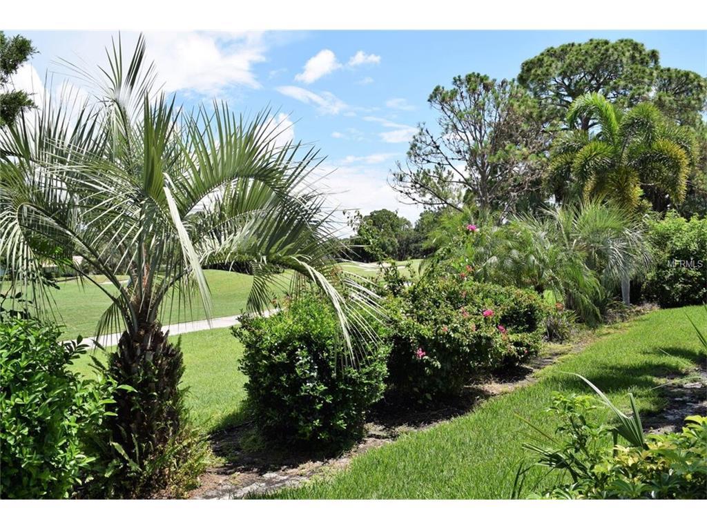 5025 Marsh Field Road, Sarasota, FL 34235