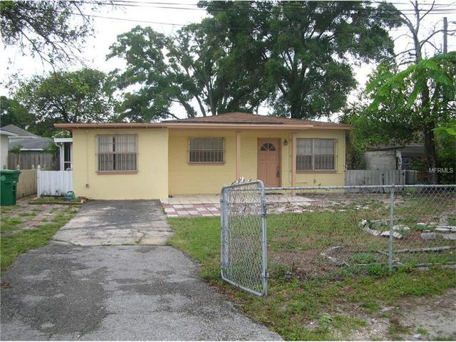 4120 W Cass St, Tampa, FL 33609