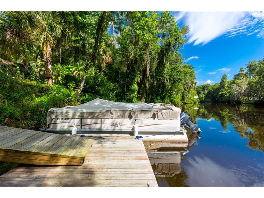 8310 Revels Road, Riverview, FL 33569