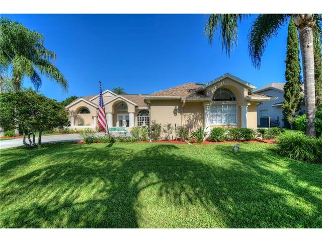 2680 Mcnair Dr, Palm Harbor, FL 34683