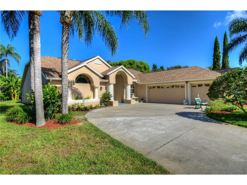 2680 Mcnair Drive, Palm Harbor, FL 34683