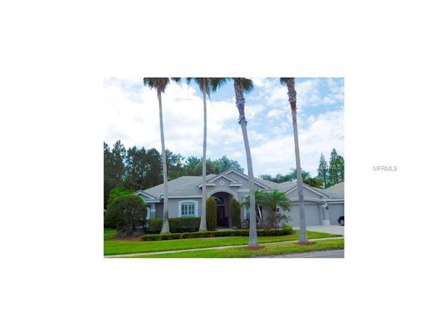 12014 Marblehead Dr, Tampa, FL 33626