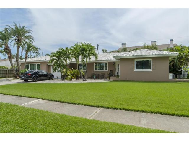 3610 Casablanca Ave, Saint Pete Beach, FL 33706