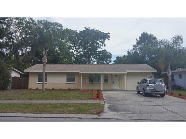 8540 Flamevine Ave, Seminole, FL 33777