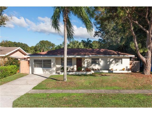 7845 46th St N, Pinellas Park, FL 33781