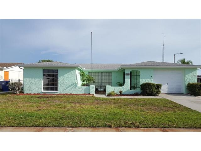 3022 Domino Dr, Holiday, FL 34691