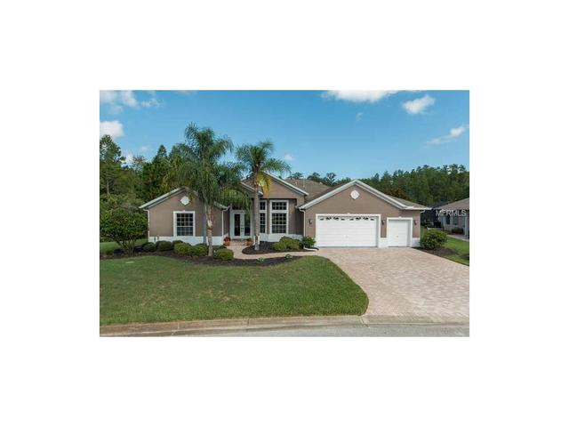 8305 Mobile Cir, Weeki Wachee, FL 34613