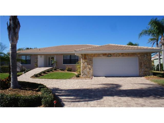 5321 Windward Way, New Port Richey, FL 34652