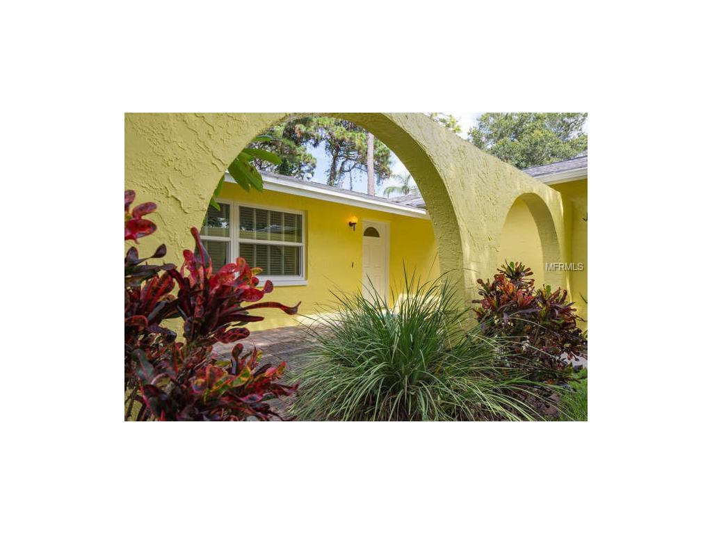 6867 Circle Creek Drive N, Pinellas Park, FL 33781