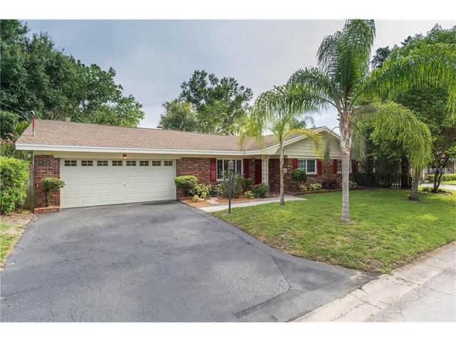 2818 Kimberly Ln, Tampa, FL 33618