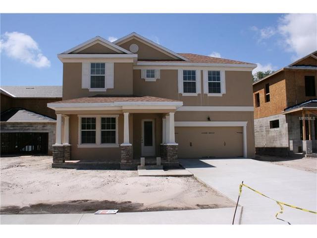 7107 Park Tree Ln, Tampa, FL 33625