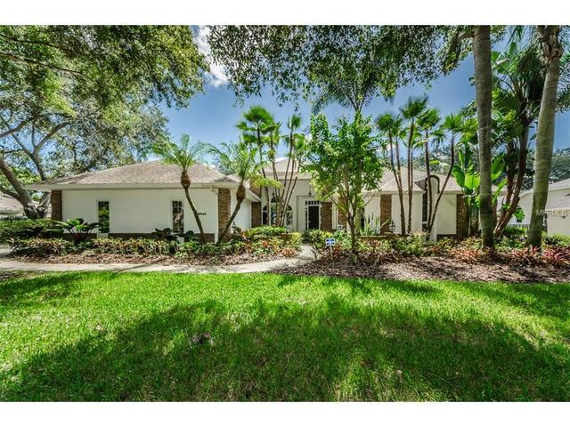 10043 Windtree Blvd, Seminole, FL 33772