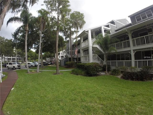 2533 Dolly Bay Dr #208, Palm Harbor, FL 34684