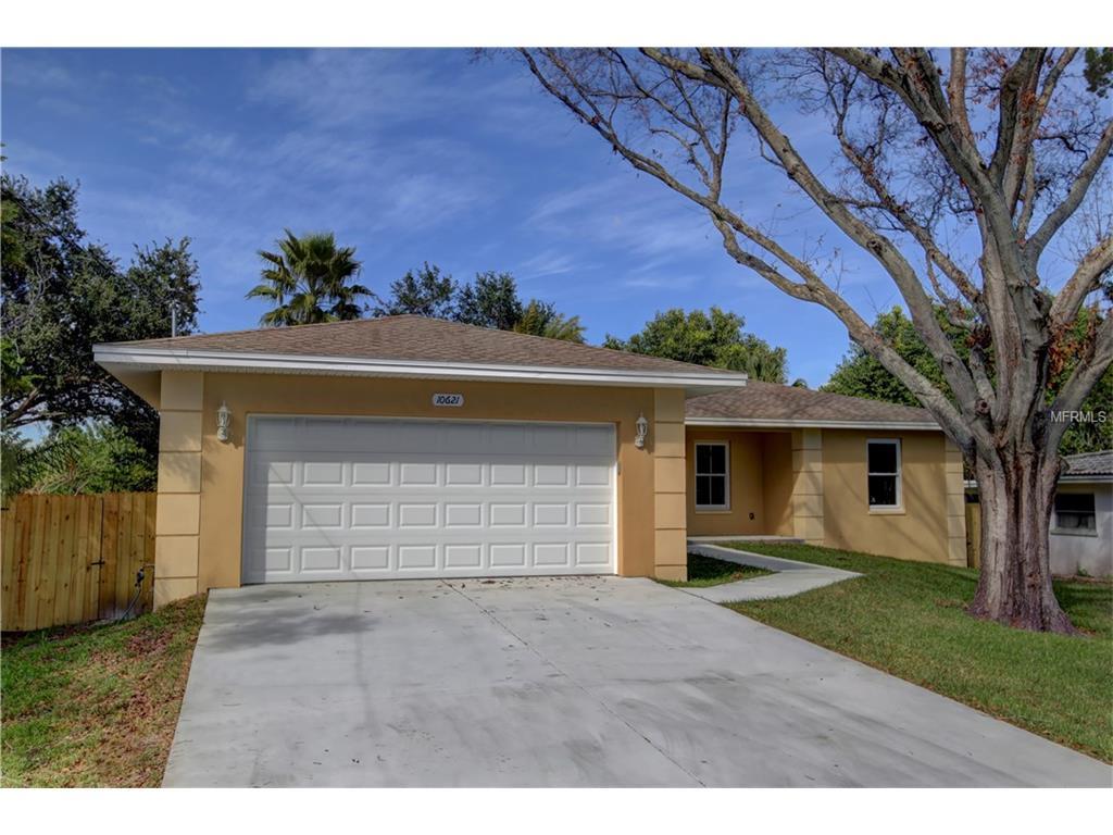 10621 94th Place, Seminole, FL 33772