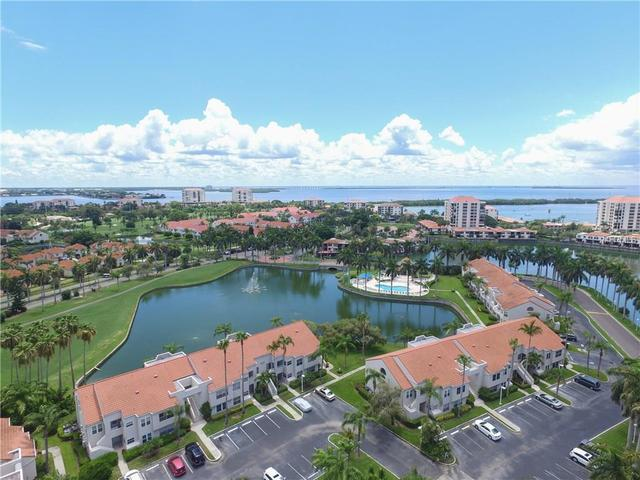 6050 Bahia Del Mar Cir #219, Saint Petersburg, FL 33715