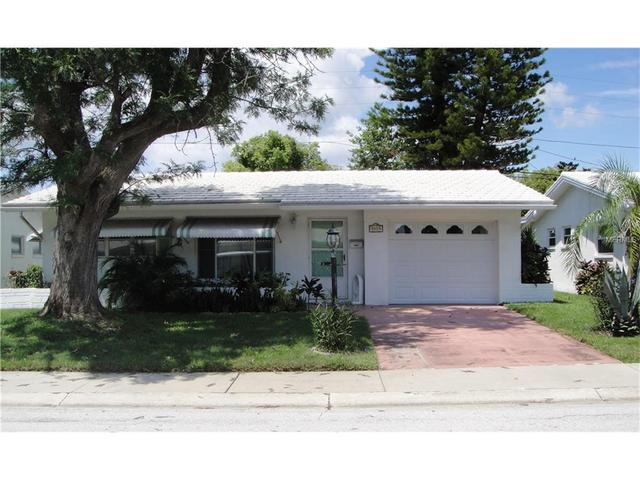 9475 45th Pl N Apt Pl UNIT 1, Pinellas Park, FL 33782