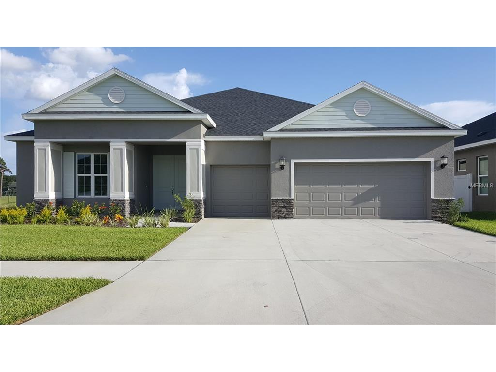 420 Lotus Path, Clearwater, FL 33756