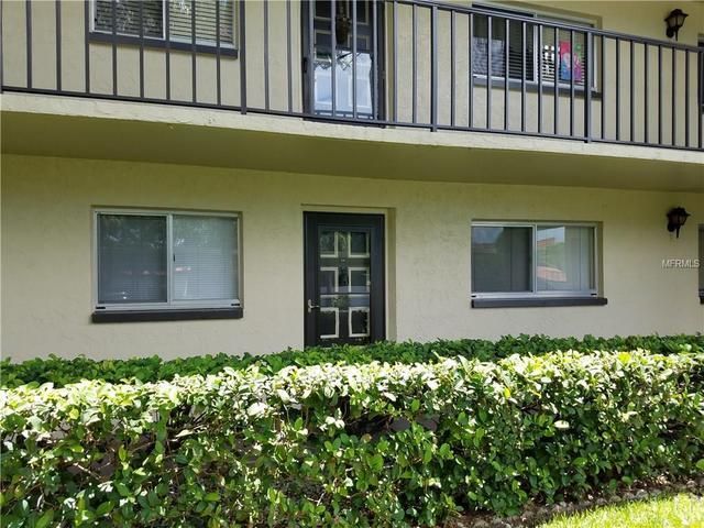 3077 Casa Del Sol Cir #108, Clearwater, FL 33761