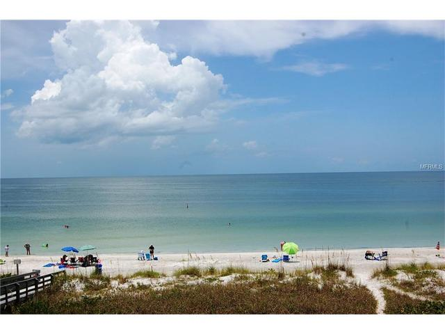 1200 Beach Trl #203, Indian Rocks Beach, FL 33785