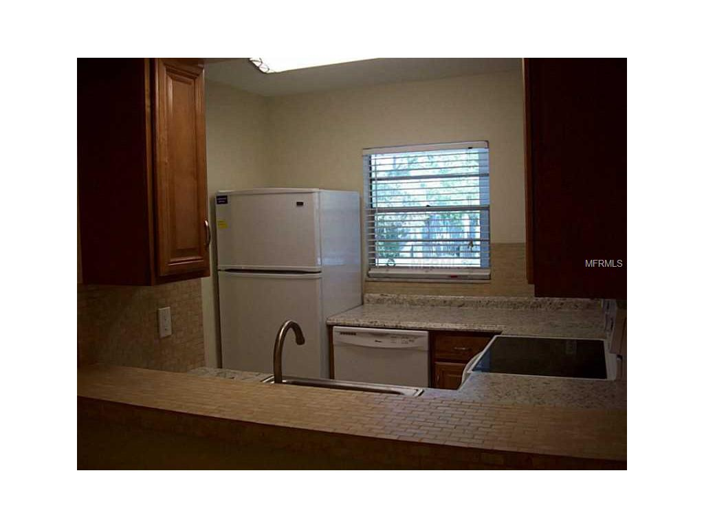2625 State Road 590 #124, Clearwater, FL 33759