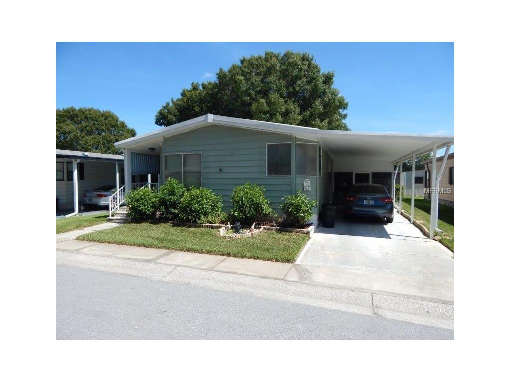 1001 Starkey Road #290, Largo, FL 33771
