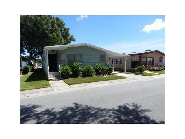 1001 Starkey Rd #290, Largo, FL 33771