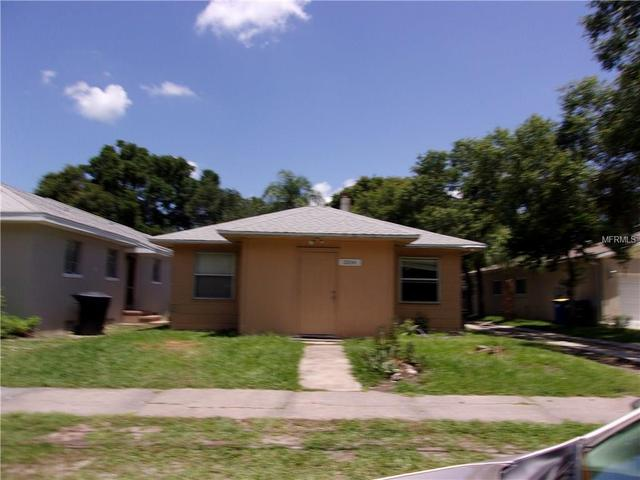 1006 Pine St, Clearwater, FL 33756