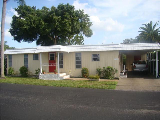 7100 Ulmerton Rd #335, Largo, FL 33771