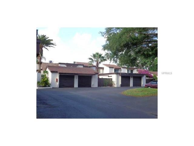 1881 N Hercules Ave #702, Clearwater, FL 33765