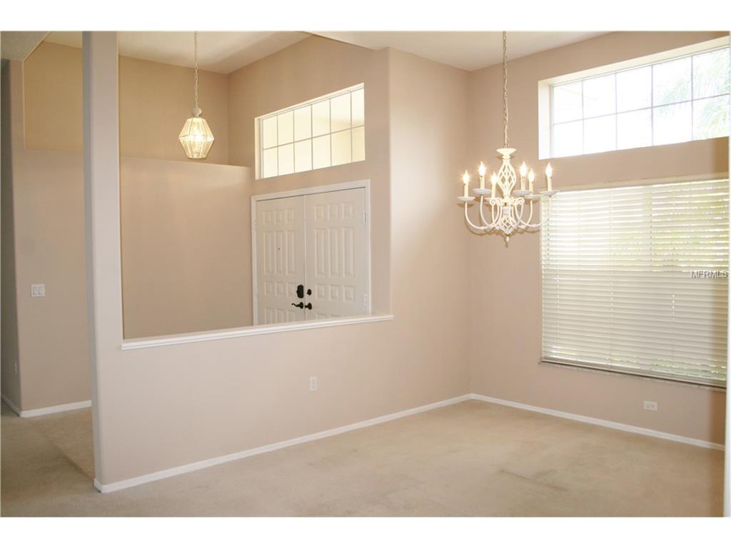 9047 Callaway Drive, Trinity, FL 34655