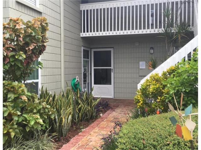Loans near  W Tampa Bay Blvd F, Tampa FL