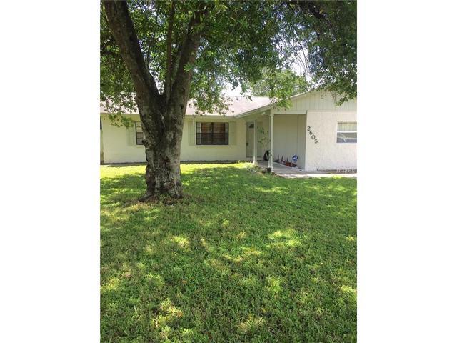 Loans near  E Okara Rd, Tampa FL