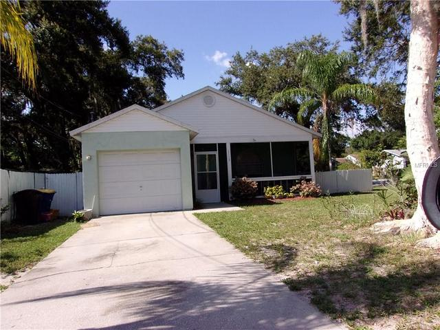 Undisclosed, Clearwater, FL 33756