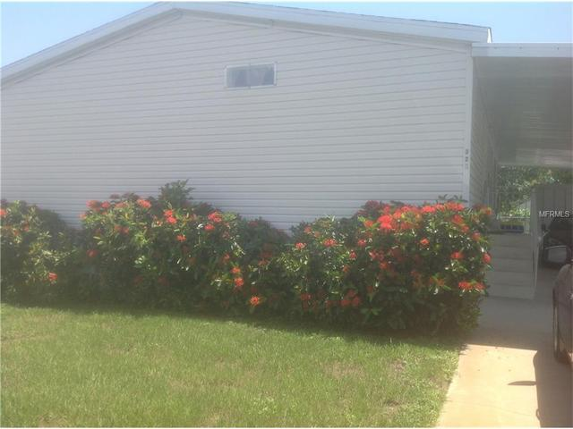 6580 Seminole Blvd #321, Seminole, FL 33772