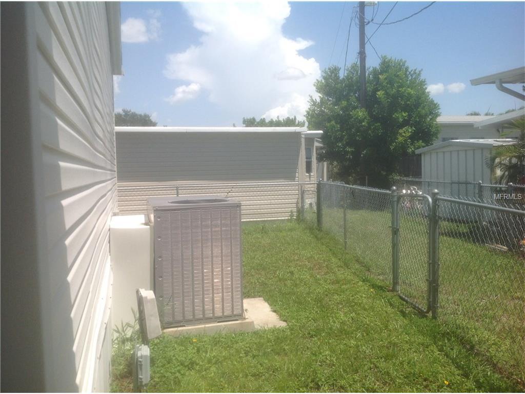 6580 Seminole Boulevard #321, Seminole, FL 33772